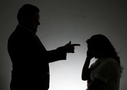 Estabilidade no emprego não impede assédio moral e sexual contra servidor público