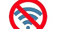 Oi deve indenizar hotel por falha de telefone e internet durante a Copa de 2014