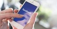 Falta de indicação da URL inviabiliza ordem judicial para retirar ofensas do Facebook