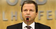 """Lamachia critica Gilmar Mendes por """"descabida manifestação"""" contra a OAB"""
