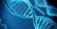 Prova com material genético descartado é permitida mesmo sem consentimento do acusado