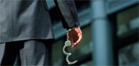 Réu que descumprir acordo de delação premiada pode ter prisão preventiva restabelecida