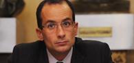 Lewandowski nega pedido de liberdade de Marcelo Odebrecht