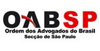 OAB/SP promove desagravo em Rio Claro após prerrogativas violadas por vereadores