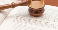 CCJ do Senado aprova mudança no novo CPC sobre admissibilidade de recurso