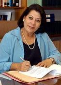 Ministra Eliana Calmon critica forma de escolha dos ministros do STJ