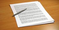 AMB, Anamatra e Ajufe questionam norma sobre quarentena de juízes
