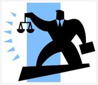 OAB contesta no STF lei que extingue Carteira de Previdência dos Advogados