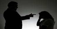 Oi deve indenizar em mais de R$ 300 mil funcionária vítima de assédio moral