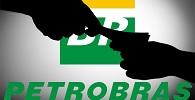 Acordo entre Petrobras e acionistas é rotineiro na Justiça dos EUA