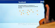Político ofendido por internauta no Facebook será indenizado