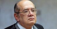 Gilmar Mendes manda soltar Paulo Preto pouco tempo depois de novo decreto de prisão