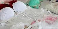 Trifil indenizará operário por obrigá-lo a exibir cós de roupa íntima