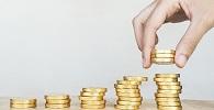 STF mantém decisão do TST que aplicou IPCA para correção de débitos trabalhistas