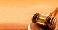 OAB não pode estender quarentena de magistrado a escritório de advocacia