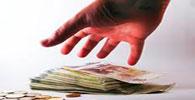 Fundo Garantidor de Créditos não deve indenizar clientes do BVA por danos morais