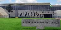 STJ aprova súmula sobre arrendamento mercantil