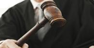 """""""Indefiro tudo"""", diz juiz que não entendeu quase nada de ação"""