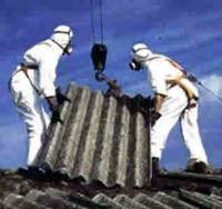 STF mantém lei paulista que proíbe uso do amianto no Estado