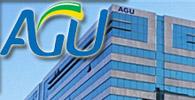 AGU questiona decisão de Fux sobre auxílio-moradia de juízes