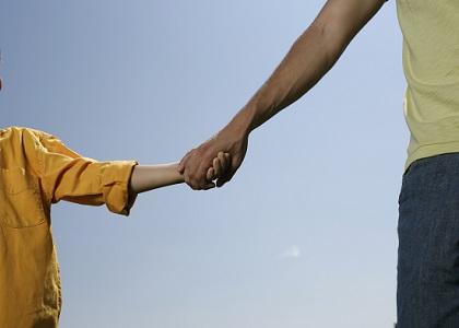 Multiparentalidade preserva interesse de criança
