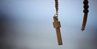 STF suspende julgamento sobre ensino religioso