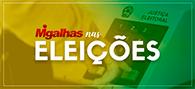 Migalhas nas eleições:  Vaquinha online pode ser usada para financiamento de campanha