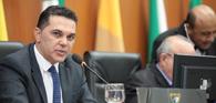 STJ: Imunidade parlamentar não se aplica para execução da pena após condenação em segundo grau
