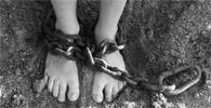 Ações no STF buscam suspender portaria que altera regras de combate ao trabalho escravo