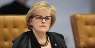 Rosa Weber suspende portaria que mudou regras de combate ao trabalho escravo