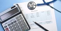Plano de saúde pode aumentar mensalidade por faixa etária