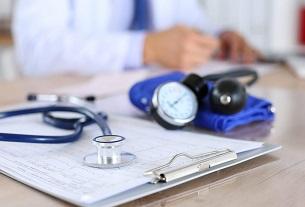 É justo pagar com a saúde por um plano de saúde?