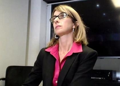 Dora Cavalcanti deixa de acompanhar Marcelo Odebrecht em depoimento