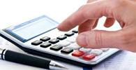 OAB/ES deve reduzir anuidade para R$ 500