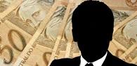 Falso promotor que enganou idosos é condenado por estelionato