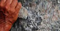 Lei que proíbe amianto em Mato Grosso é regulamentada