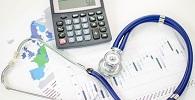 Plano de saúde deve custear material importado para cirurgia se não há nacional similar