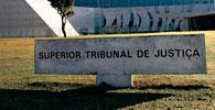 Seção de Direito Privado do STJ cancela súmula e edita outros enunciados