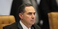 Ministro Barroso fixa condições para uso dos depósitos judicias por Estados