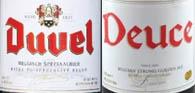 Cervejas belgas disputam direito de marca no Rio