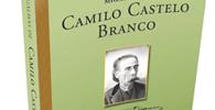 Camilo Castelo Branco: 187 anos de história