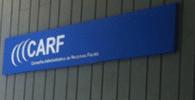MDA pede que grupo para rever regimento do CARF tenha representante dos contribuintes