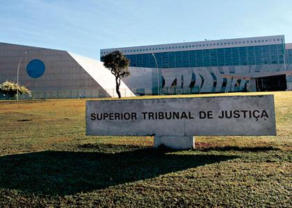 STJ formará lista tríplice para vaga de Arnaldo Esteves dia 11 de março