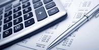 Recuperação judicial impede bloqueio de bens de empresa em execução fiscal
