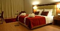TJ/SP: Sonorização de quartos de motel não fere direitos autorais