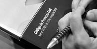 Senado aprova mudanças no novo CPC