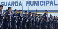 Estatuto que garante poder de polícia às guardas municipais é aprovado