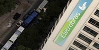 Decreto de Temer autoriza estudos para privatização da Eletrobras
