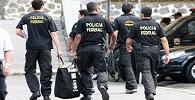 Operação Zelotes investiga desvios estimados em R$ 19 bi em processos no CARF