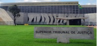 Seção de Direito Público do STJ aprova três novas súmulas